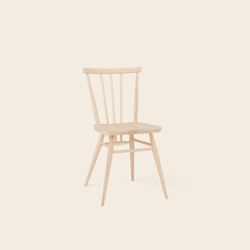 Image of Originals All-Purpose Chair