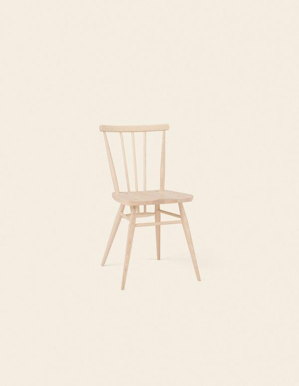 All-Purpose Chair