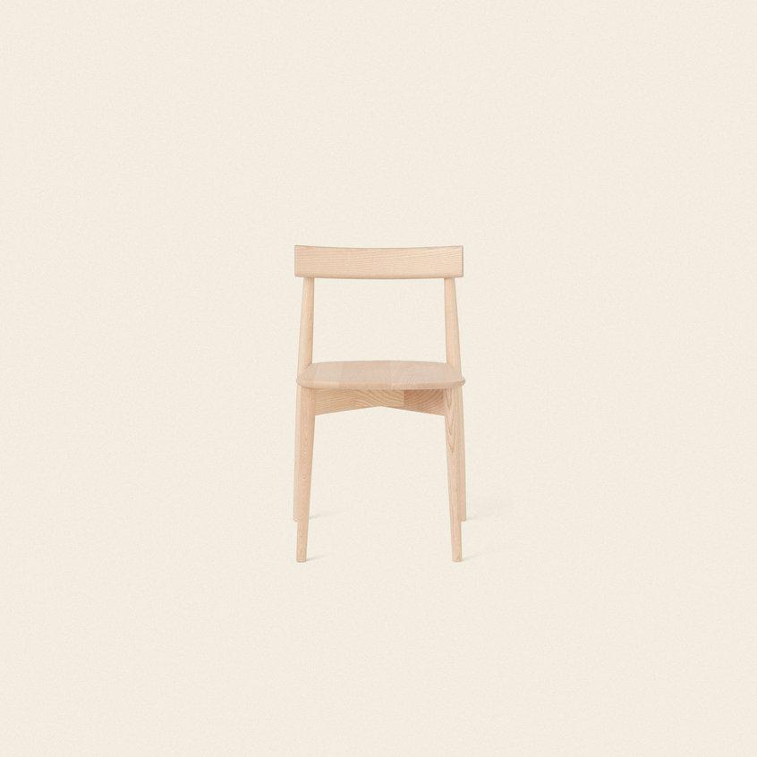 Image of Lara Chair