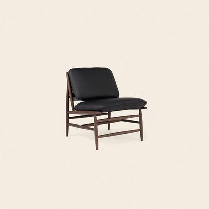 Von Chair