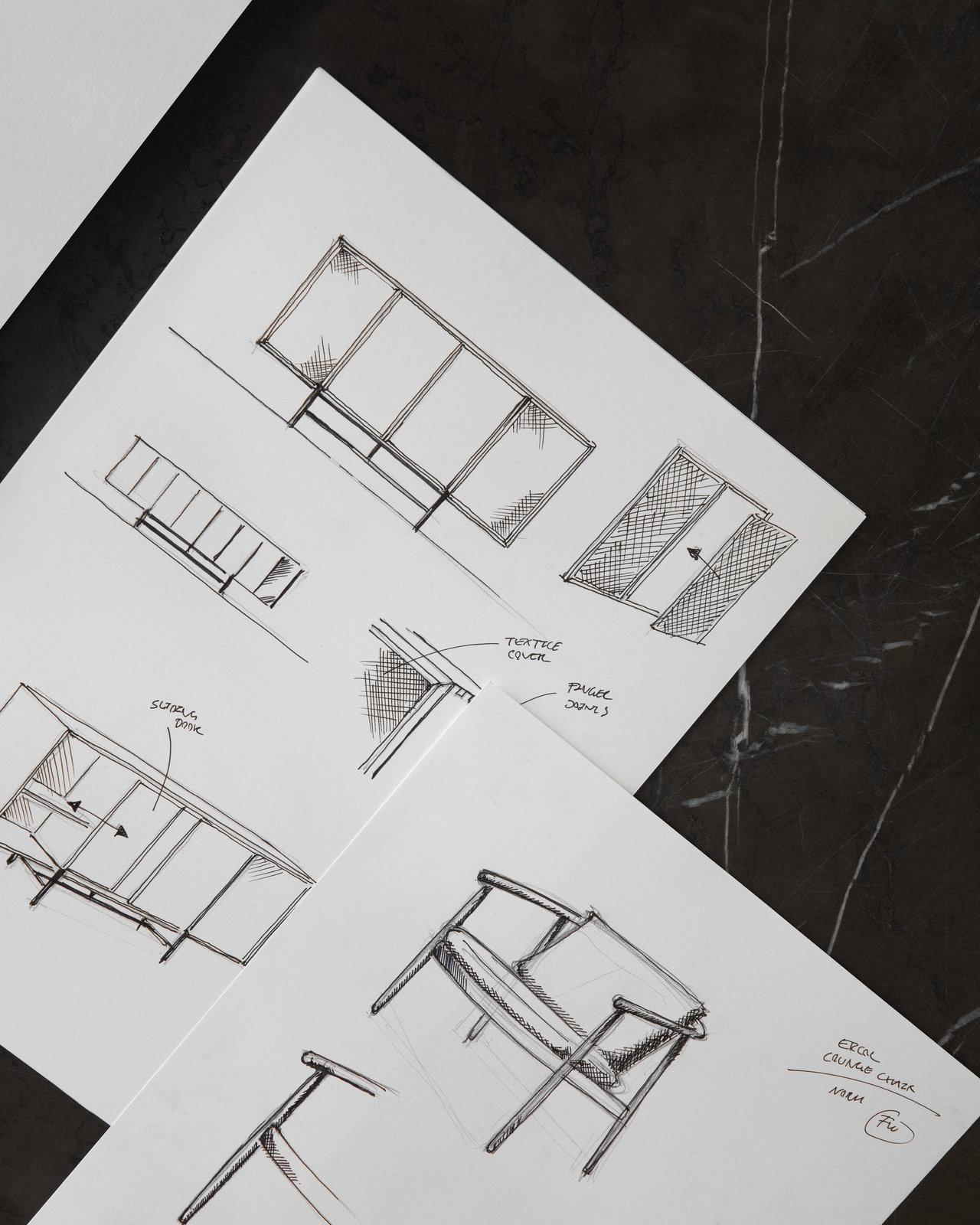 DESIGNER--COLOUR--NORM_ARCHITECTS11.png