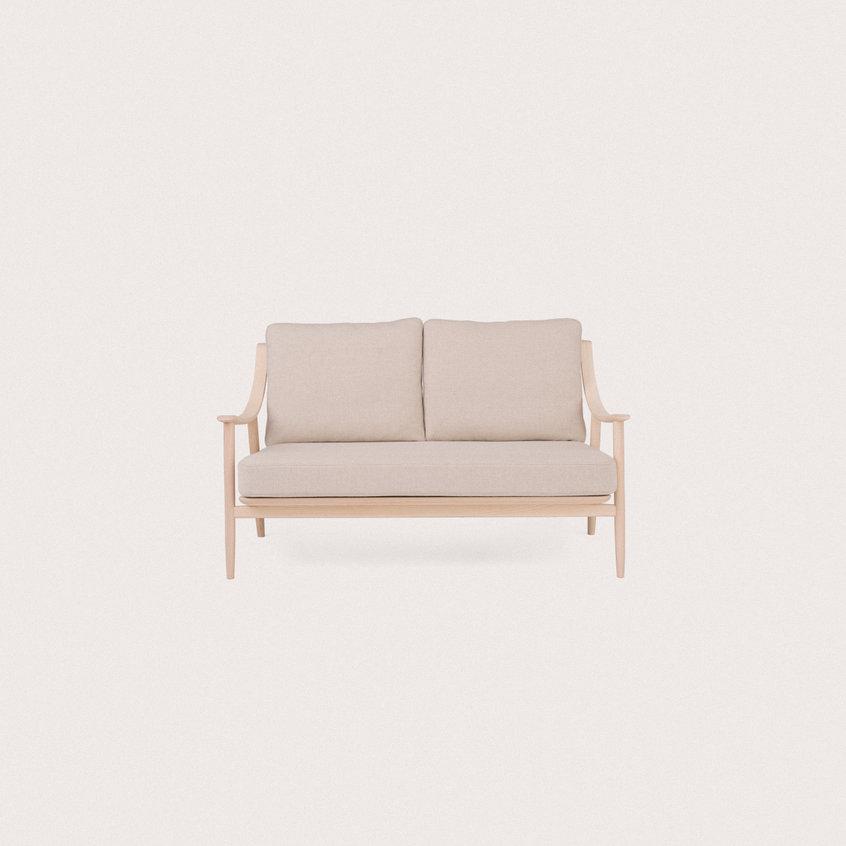 Image of Marino Sofa