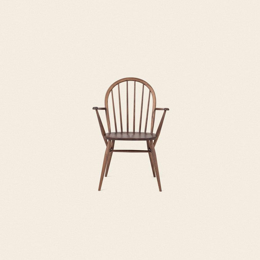 Image of Originals Utility Armchair