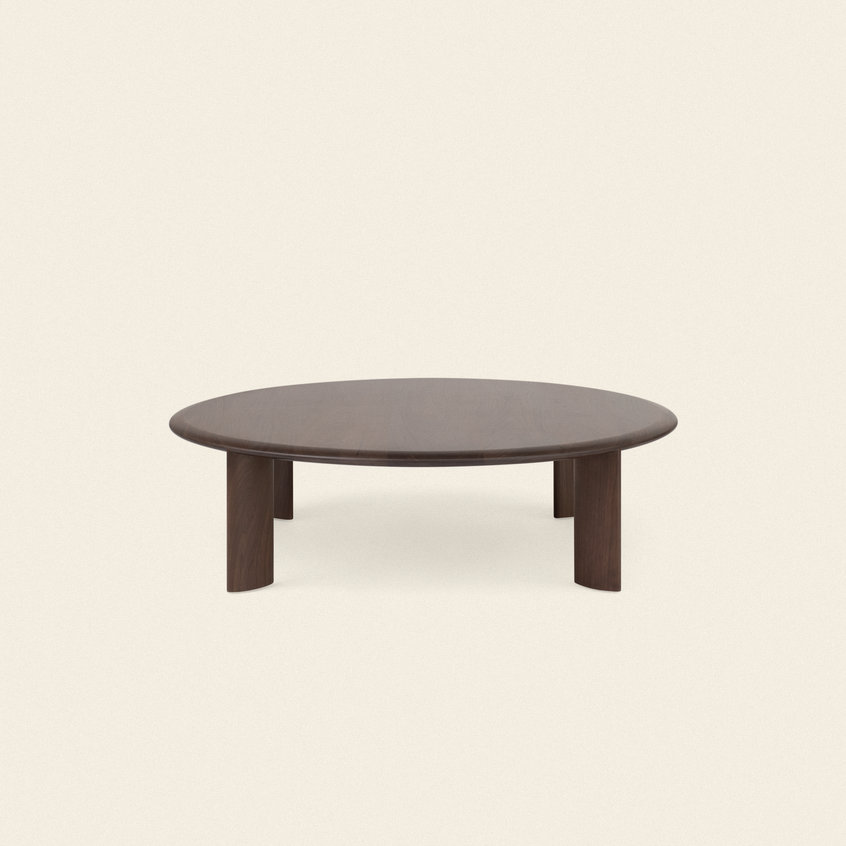 Image of IO Large Coffee Table
