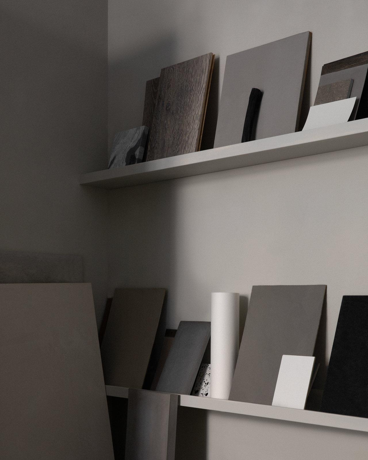 DESIGNER--COLOUR--NORM_ARCHITECTS19.png