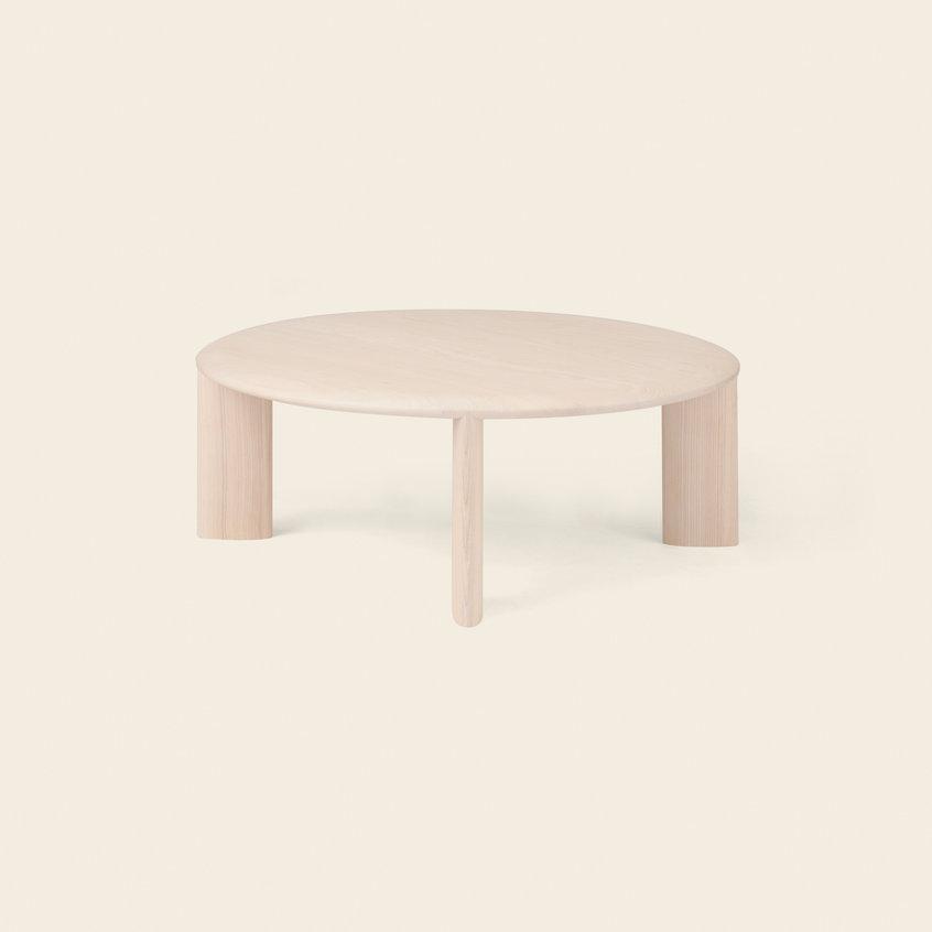 Image of IO Coffee Table