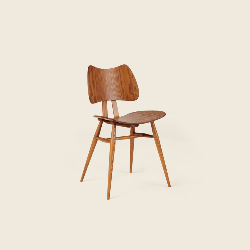 Image of Originals Butterfly Chair