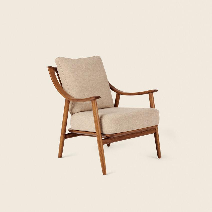 Image of Marino Chair