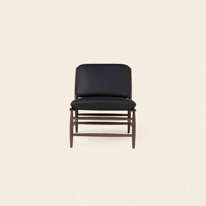 Image of Von Chair