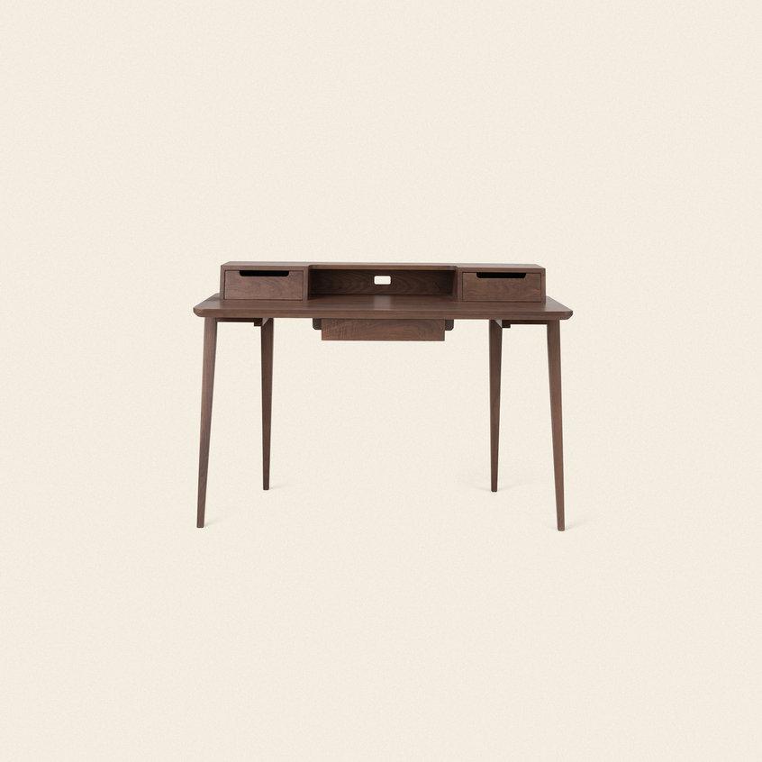 Image of Treviso Desk