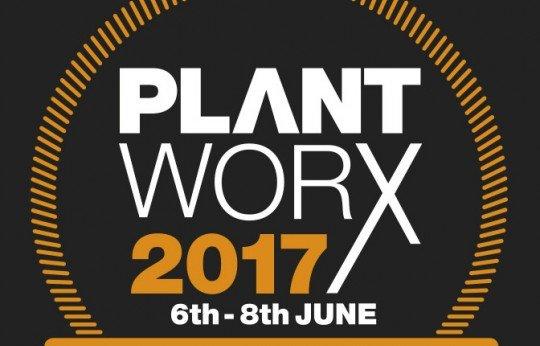 Plantworx 2017