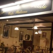 Dolce Salato - Opening 21 May