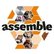 Assemble: Derby's Festival of Making - 23 Oct