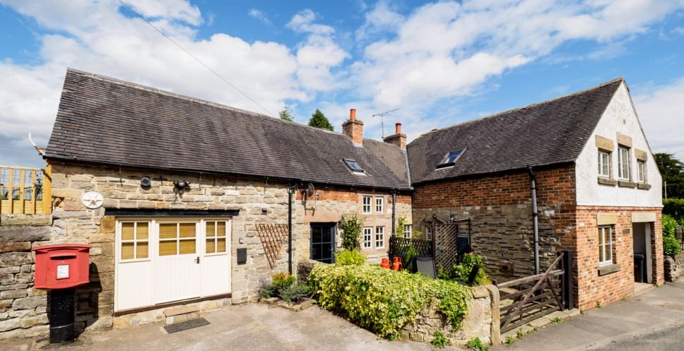 Gallery image for Peak Cottages