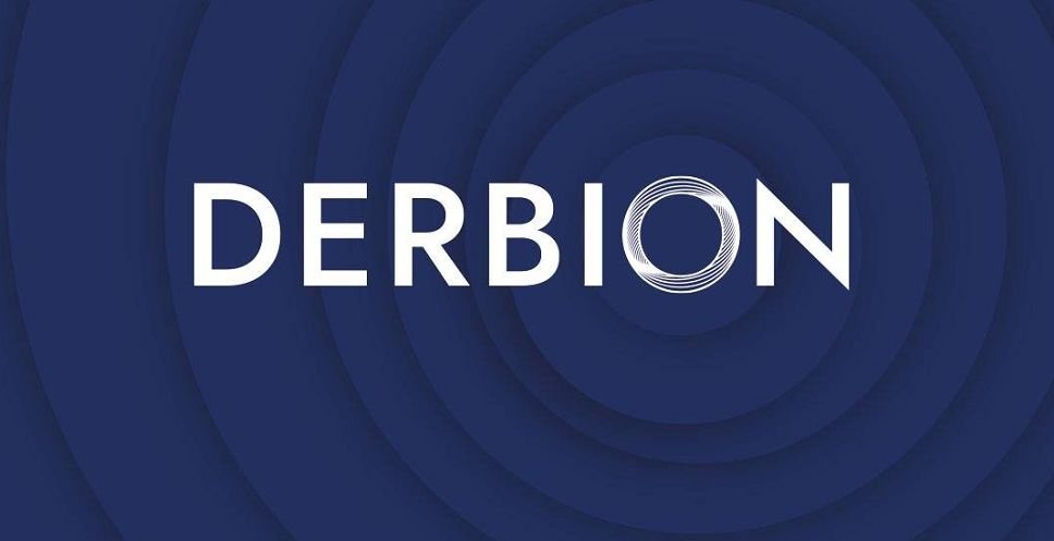 Gallery image for Derbion
