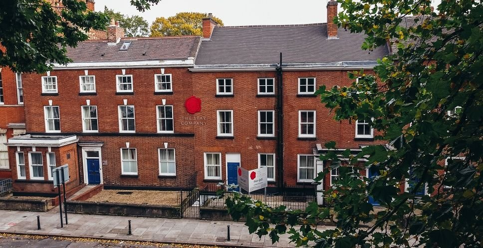 Gallery image for The Stay Company Friar Gate