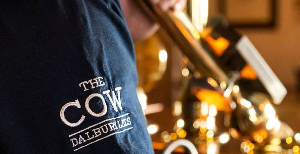 Gallery image for The Cow Dalbury