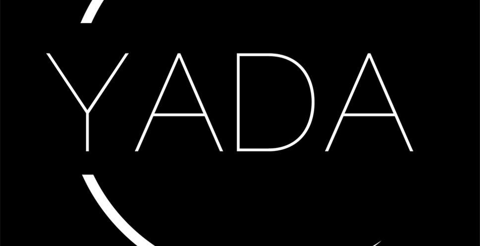 Gallery image for YADA