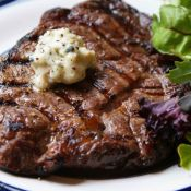 Emily's Steakhouse and Seafood Restaurant - Opening 17 May