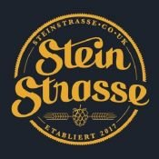 Stein Strasse - Opening 17 May