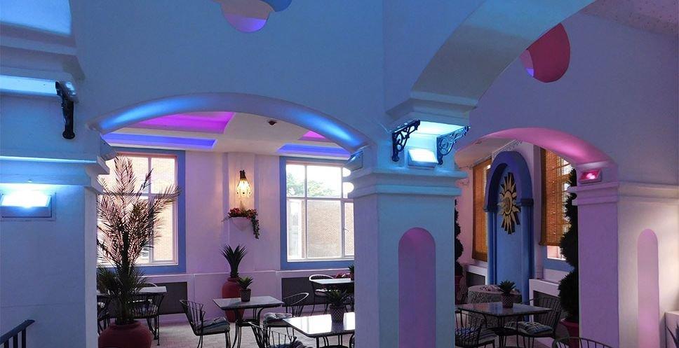 Gallery image for Cafe Villabella