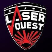Laser Quest Derby
