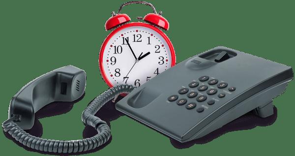 Spectrum Customer Service Phone Number 1 844 481 5993