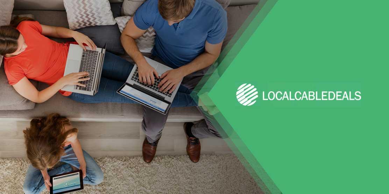 Best Home Internet Deals