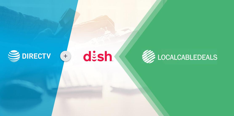 dish tv vs directv