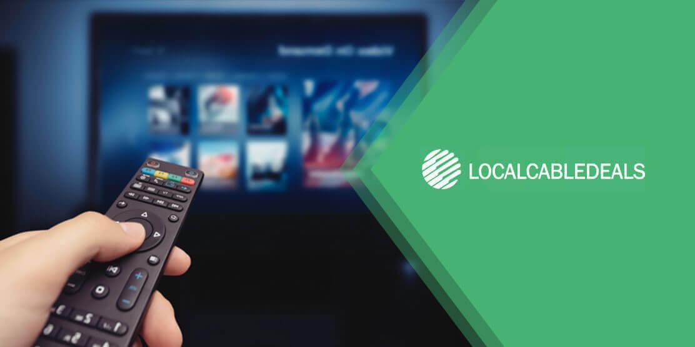 Spectrum Live TV Streaming Service