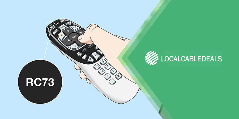 How To Program DIRECTV Remote RC73