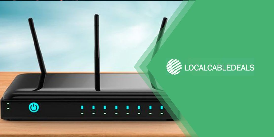 How to Access Spectrum Router?