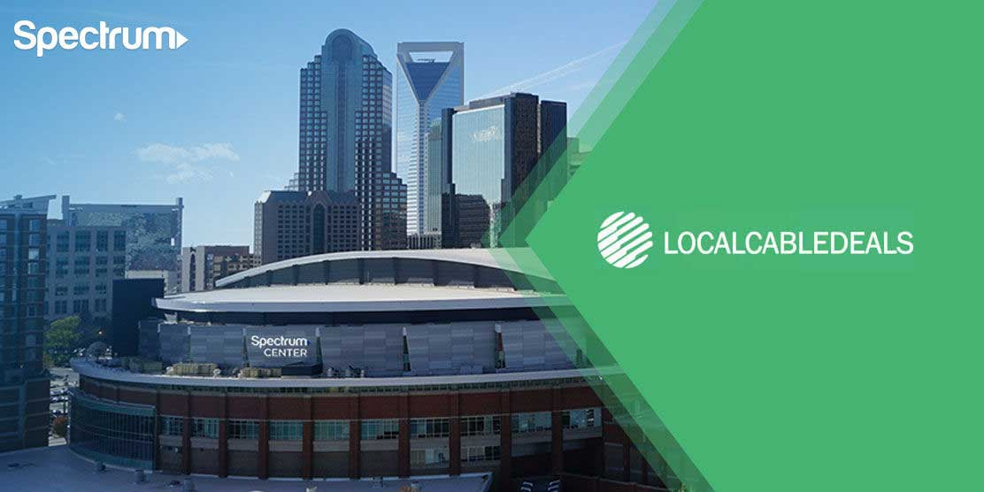 Spectrum Outage Charlotte NC