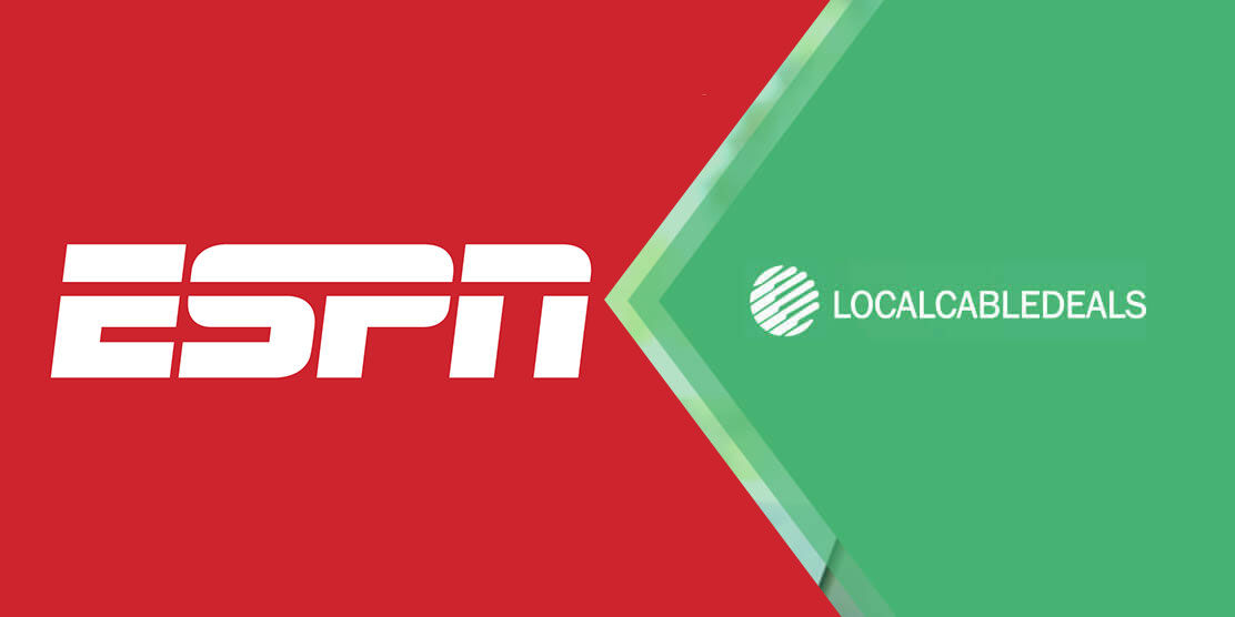 What Channel Is ESPN 2 On DIRECTV