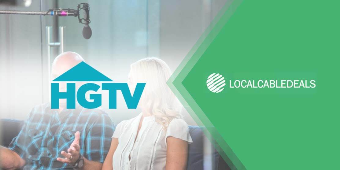 What Channel is HGTV on Spectrum Cable TV?
