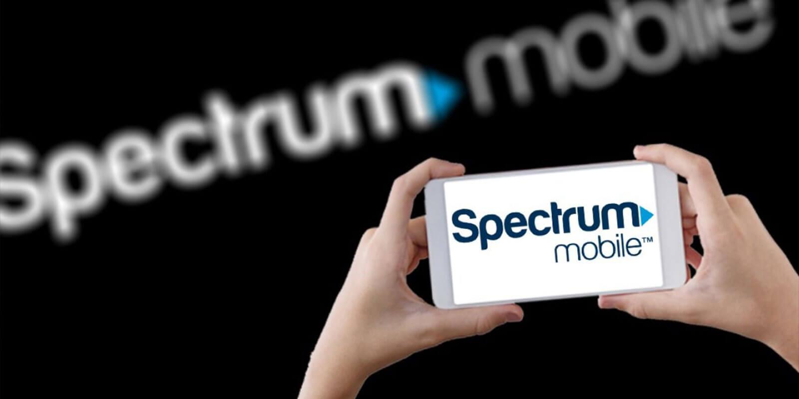 Best Spectrum Plans