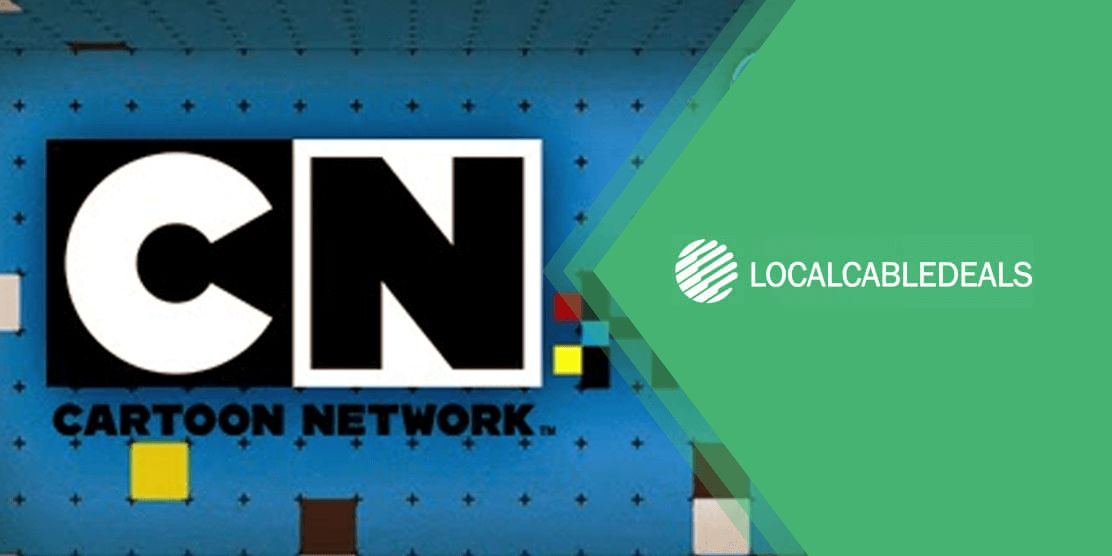 What Channel Is Cartoon Network On Spectrum Local Cable Deals