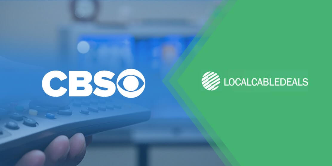 what channel is CBS on Suddenlink cable