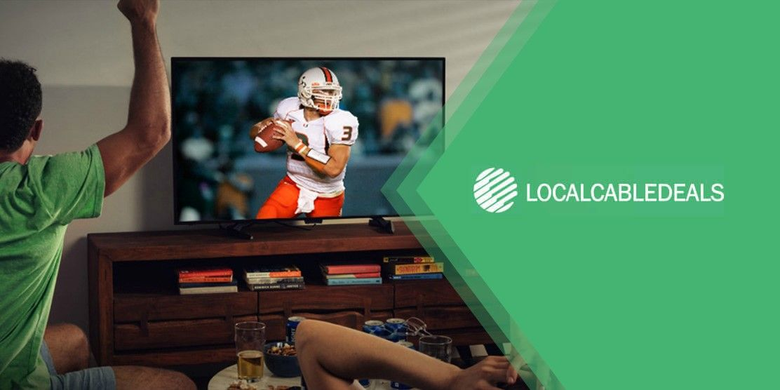 Does Suddenlink Offer NFL Sunday Ticket