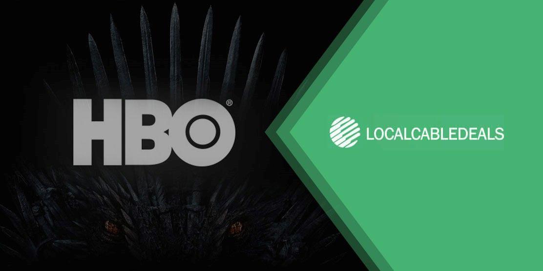 HBO on DirecTV