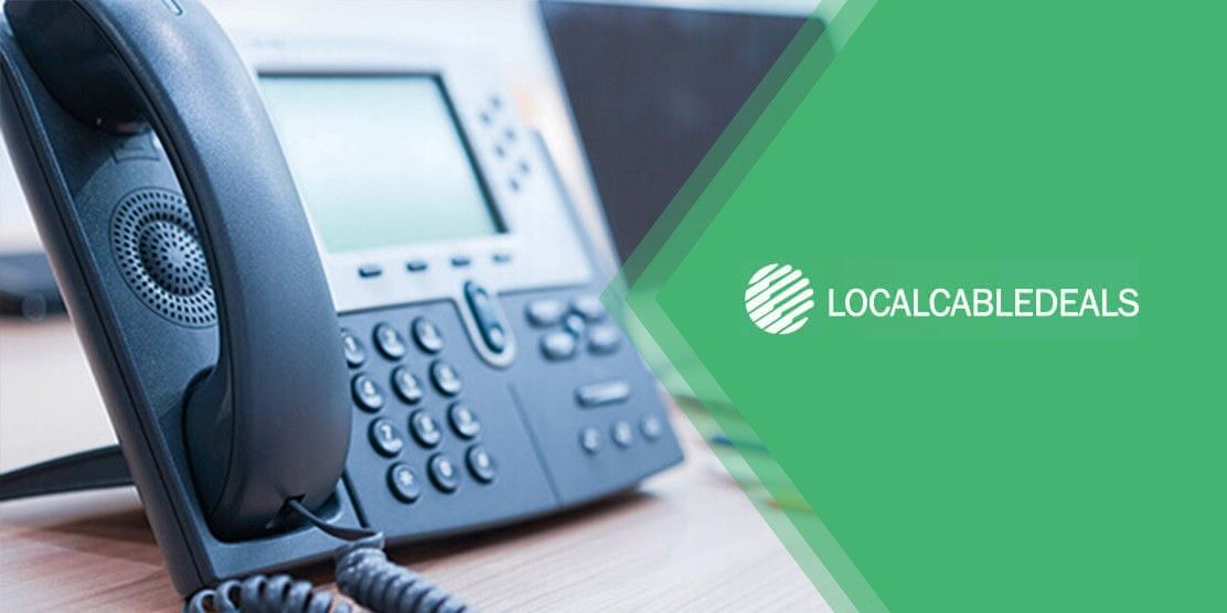 How to Unblock Number on Suddenlink Home Phone