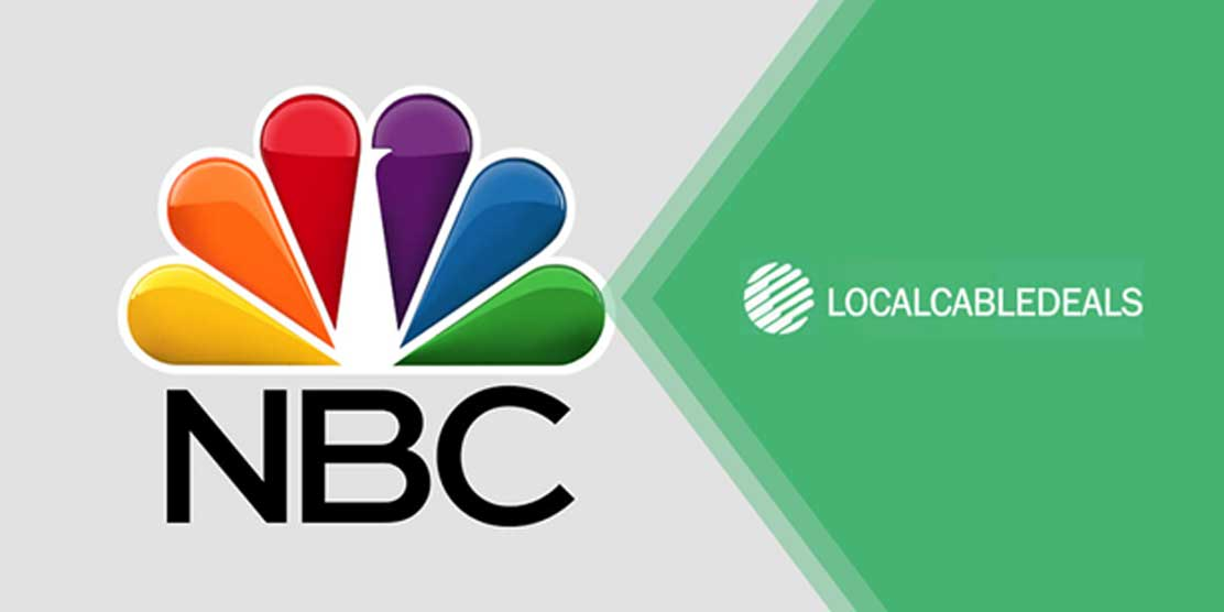 what channel is nbc on xfinity