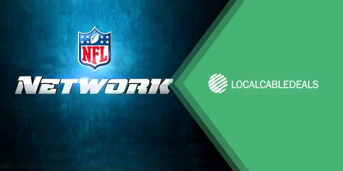 what channel is NFL network on Suddenlink