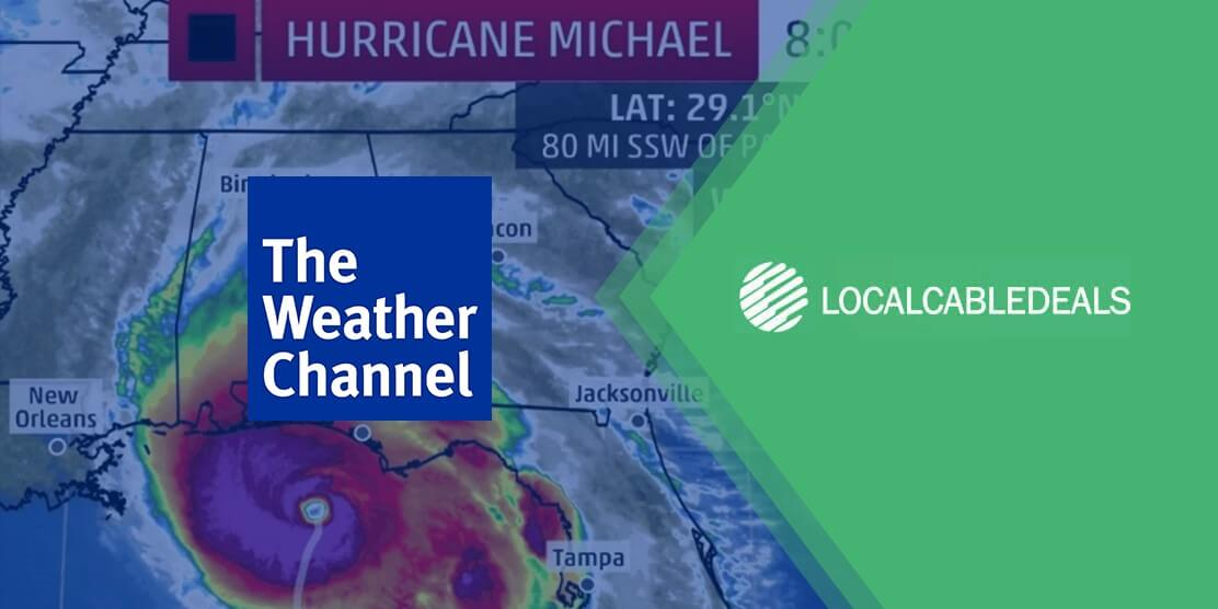 weather-channel