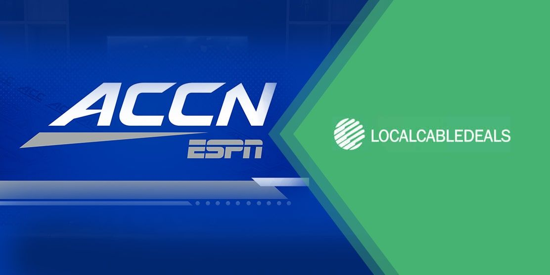 What channel is ACC Network on DIRECTV