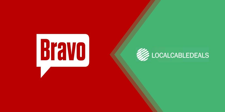 What Channel is Bravo on Optimum