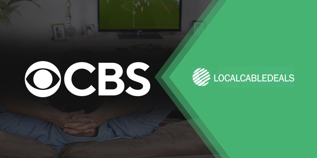 What Channel is CBS on Cox
