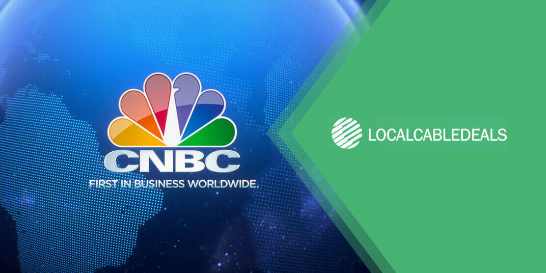 What Channel is CNBC on Spectrum