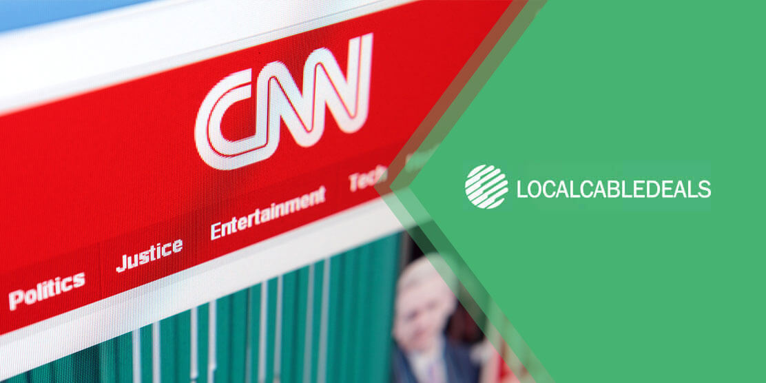 what channel is cnn on directv