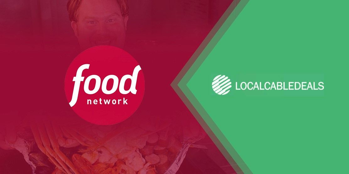 What Channel is Food Network on Optimum